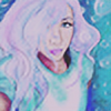 Danyella-art's avatar