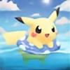 danyesme's avatar
