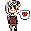 danyflor's avatar