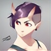 danyfoo's avatar