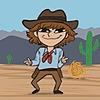 danyhund's avatar
