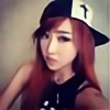 DanylhaRuiz's avatar