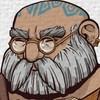 Danyllex's avatar