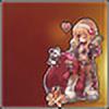 Danymauz's avatar
