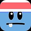 DanyRomero0911's avatar