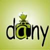 danys-world's avatar