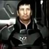 DanyShepard's avatar