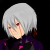 DanyShiny's avatar