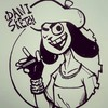 danysketch's avatar
