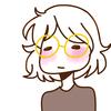 danysoup's avatar