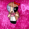 DanyStrimmars23's avatar