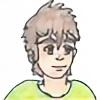 DanyTaichi's avatar
