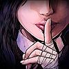 danytatu's avatar