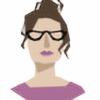 Danytopia's avatar