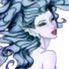 DanyTower's avatar