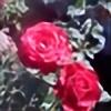 danytwilighther's avatar