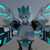Danyus's avatar