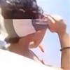 DanyxPT's avatar