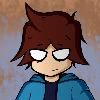 Danyy15's avatar