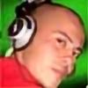 danyzazed's avatar