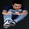 Danz18's avatar