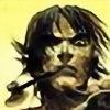 Danzarian's avatar