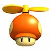 danzdanzvedanz's avatar