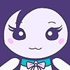 DanzelScarleth's avatar