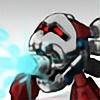 DanZelt's avatar