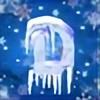 Danzi343's avatar