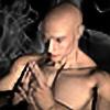 Danzig-Razor's avatar