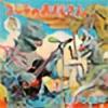 Danzilla1996's avatar