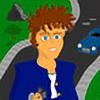 danzor1991's avatar