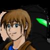 DanztheName94's avatar