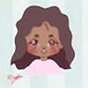 Danzzia's avatar