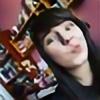 Daogeeka's avatar