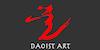 DaoistArt's avatar