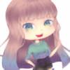 DaoKeen's avatar