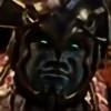 DaOldHorse's avatar