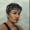 daonam's avatar
