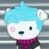 DaOneEyedBear's avatar