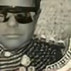 daoodpirnazar's avatar