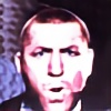 daordster's avatar