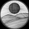 Daorod's avatar