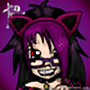 Daoryan's avatar