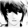 daovantrong's avatar