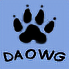 Daowg's avatar