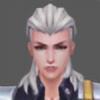 dap5id's avatar
