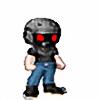 dapalipro's avatar