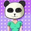 DapanArts's avatar